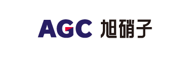 「AGC 旭硝子」について